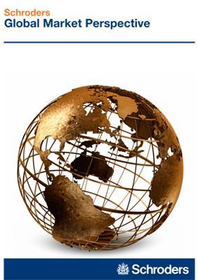 Къде да инвестирате според Schroders през 2013-та година?