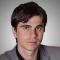Йордан Калоянчев, инвестиционен посредник Карол