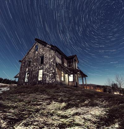 Как да защитим дома си от бедствия чрез застраховка имущество