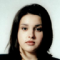 Надежда Вельова, застрахователен брокер Карол Стандарт