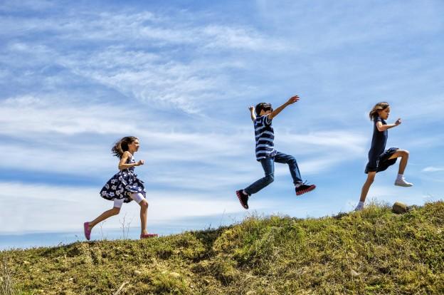 Три начина да си осигурим спокойно пътуване