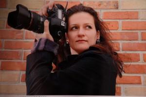 velichka-atanasova-karoll-blog